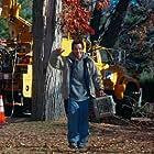 Ben Stiller in Meet the Parents (2000)