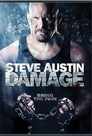 Damage (2009) 720p