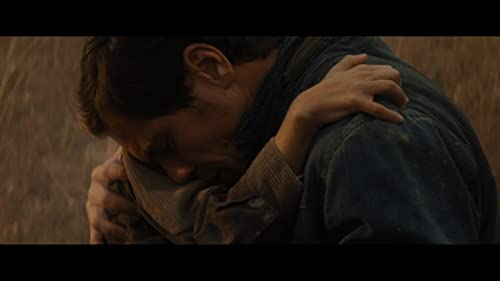 U.S. Trailer #1