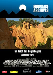 3d filmclips kostenloser download Kingdom of the Rainbow (2012)  [XviD] [1080p] [2160p]