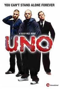 Primary photo for Uno