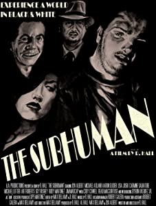 The Subhuman movie free download hd