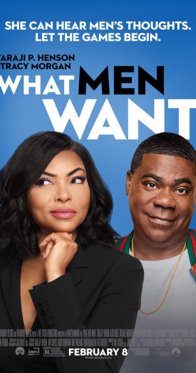 What.men.want.2019.1080p-dual-lat-cinecalidad.to.mp4