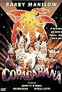 Copacabana (1985) Poster