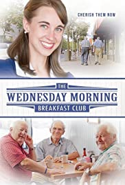 The Wednesday Morning Breakfast Club Poster