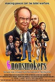 6 Nonsmokers (2011)