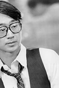 Primary photo for Gedde Watanabe