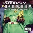 American Pimp (1999)