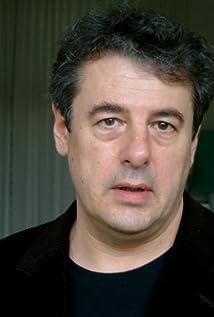 Markus Imboden Picture