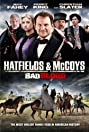 Hatfields and McCoys: Bad Blood (2012) Poster