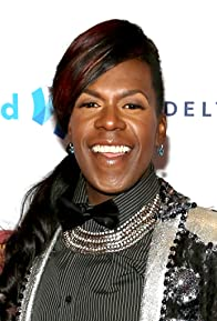 Primary photo for Big Freedia