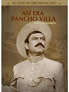 The This Was Pancho Villa