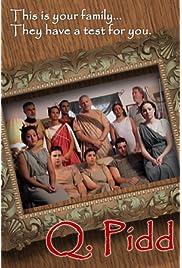 Q. Pidd (2004) film en francais gratuit