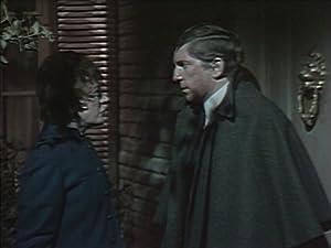 John Sedwick Episode #1.496 Movie