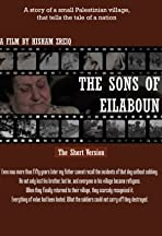 The Sons of Eilaboun