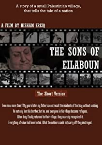 Movies hd english free download The Sons of Eilaboun Germany [1280p]