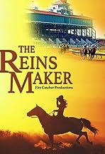 The Reins Maker