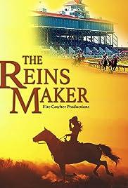The Reins Maker Poster