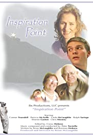 Inspiration Point Poster