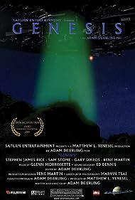 Genesis (2006)