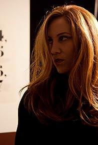 Primary photo for Gillian Shure