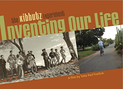 Movie full watch Inventing Our Life: The Kibbutz Experiment [1080p]