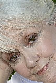 Jennifer Kaye Evans Picture