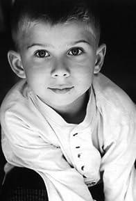 Primary photo for Calvin Finlayson