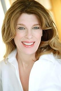 Monica Cangero Picture