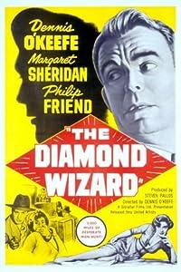 Great easy watching movies The Diamond [hdrip]