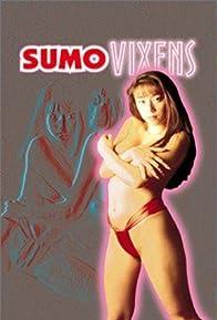 Primary photo for Sumo Vixens