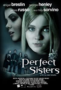 Primary photo for Perfect Sisters