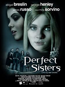 Whats a good movie to watch Perfect Sisters Canada [1920x1080]