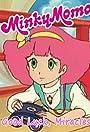 Minky Momo: Good Luck Miracles