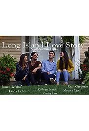 Long Island Love Story