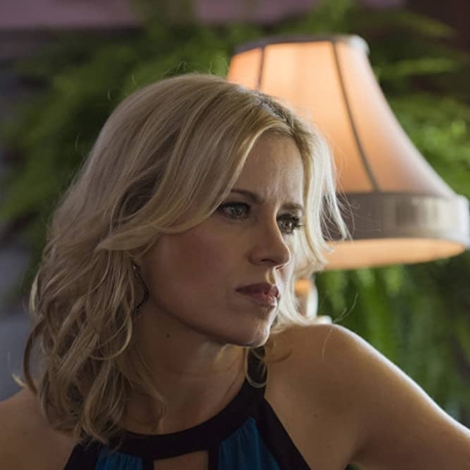 Kim Dickens in Sons of Anarchy (2008)