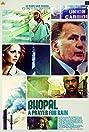 Bhopal: A Prayer for Rain (2014) Poster