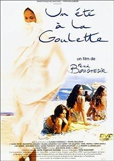 A Summer in La Goulette (1996)