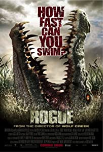 Rogue full movie download