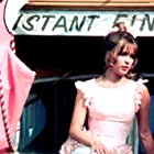 Sandy Farina in Sgt. Pepper's Lonely Hearts Club Band (1978)