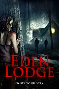 Downloadable imovie trailers Eden Lodge UK [SATRip]