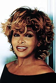 Primary photo for Tina Turner