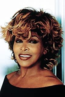 Image result for tina turner
