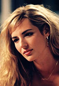 Primary photo for Louise Bourgoin