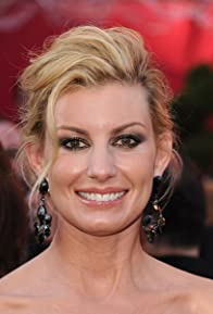 Primary photo for Faith Hill
