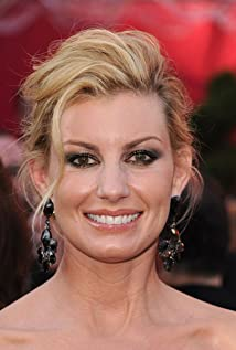 Faith Hill New Picture - Celebrity Forum, News, Rumors, Gossip