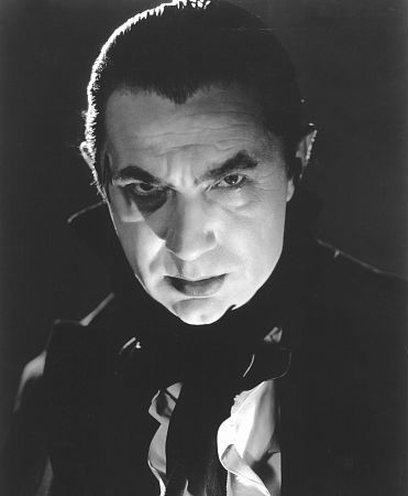 """Mark Of The Vampire"" Bela Lugosi 1935 MGM / **I.V."