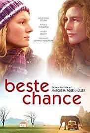 Beste Chance Poster