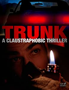 Trunk: The Movie by