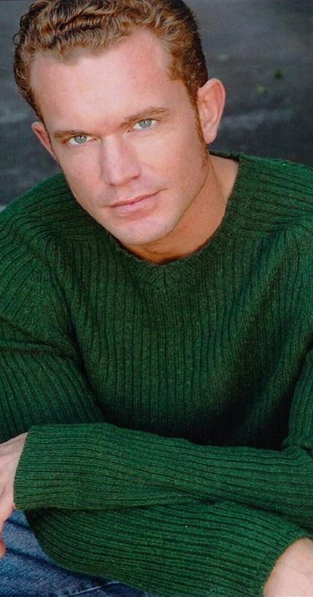 770b663c5 Ryan Ashley (IV) - News - IMDb
